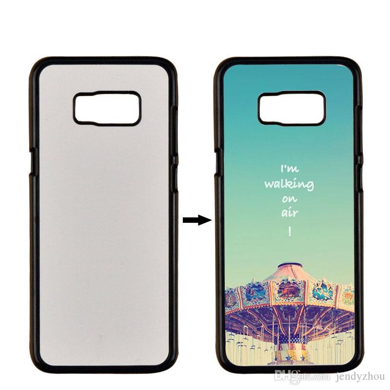 samsung s8 edge plus phone case
