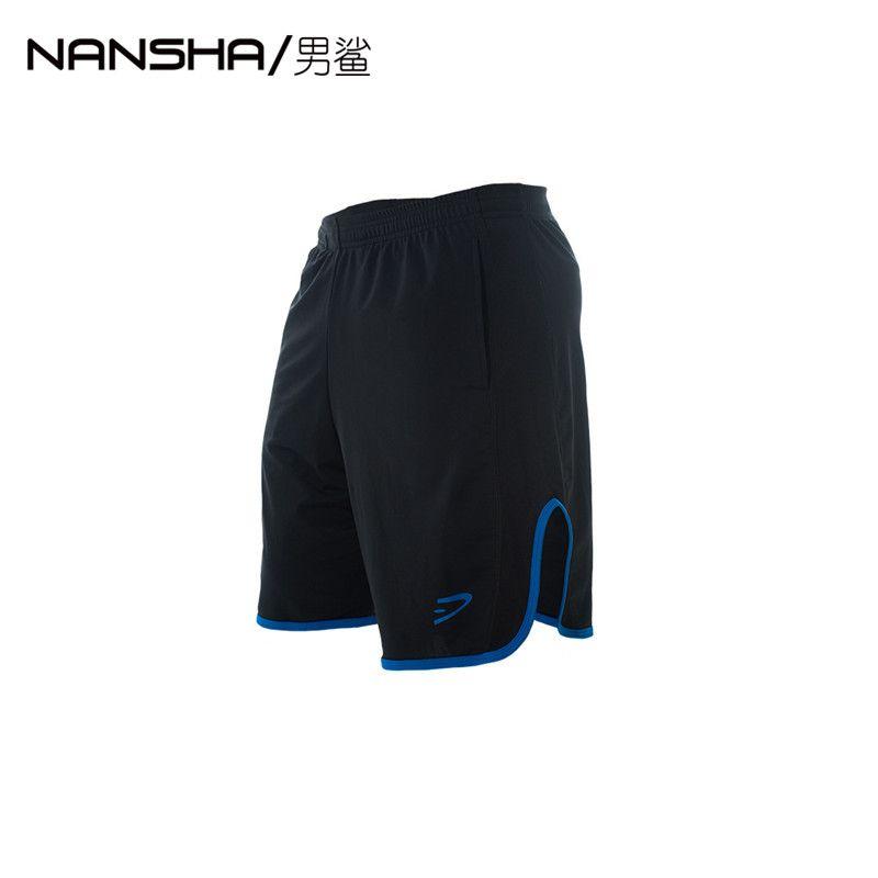 Uomo Nuovo Abbigliamento Uomo Casual Pantaloncini fitness di alta qualità Palestre Shorts Bagno Beach Shorts