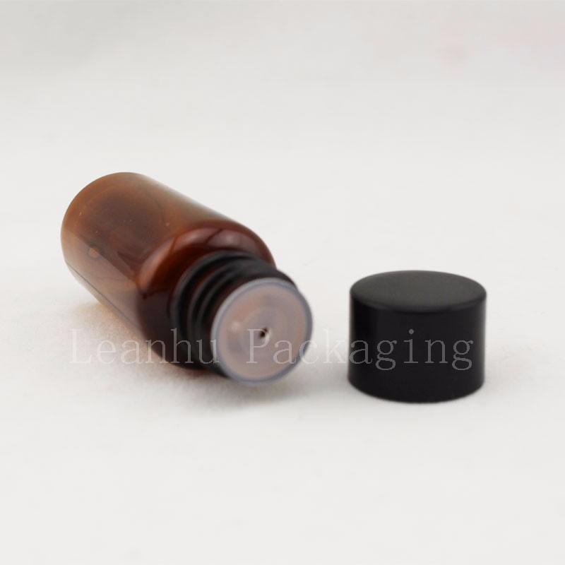 15ml-brown-bottle-with-srew-cap-(3)