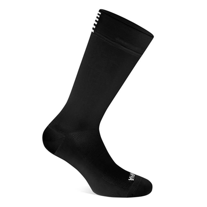 2017-Bmambas-High-quality-Professional-brand-sport-socks-Breathable-Road-Bicycle-Socks-Outdoor-Sports-Racing-Cycling (2)