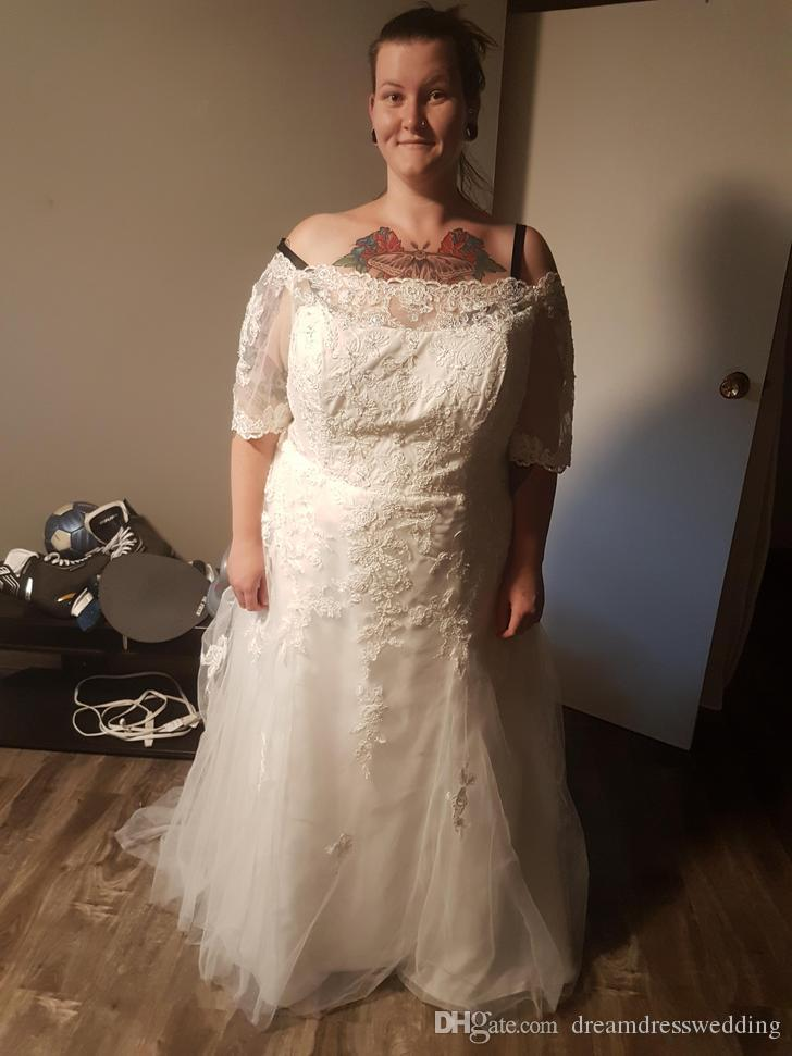 Stunning Mother Wedding Dress Photos - Styles & Ideas 2018 - sperr.us