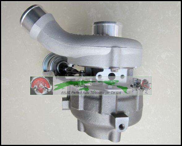 Turbo For KIA Sorento Hyundai 2001-2006 2.5L CRDi D4CB 170HP BV43 28200-4A470 53039880122 53039880144 Turbocharger (4)