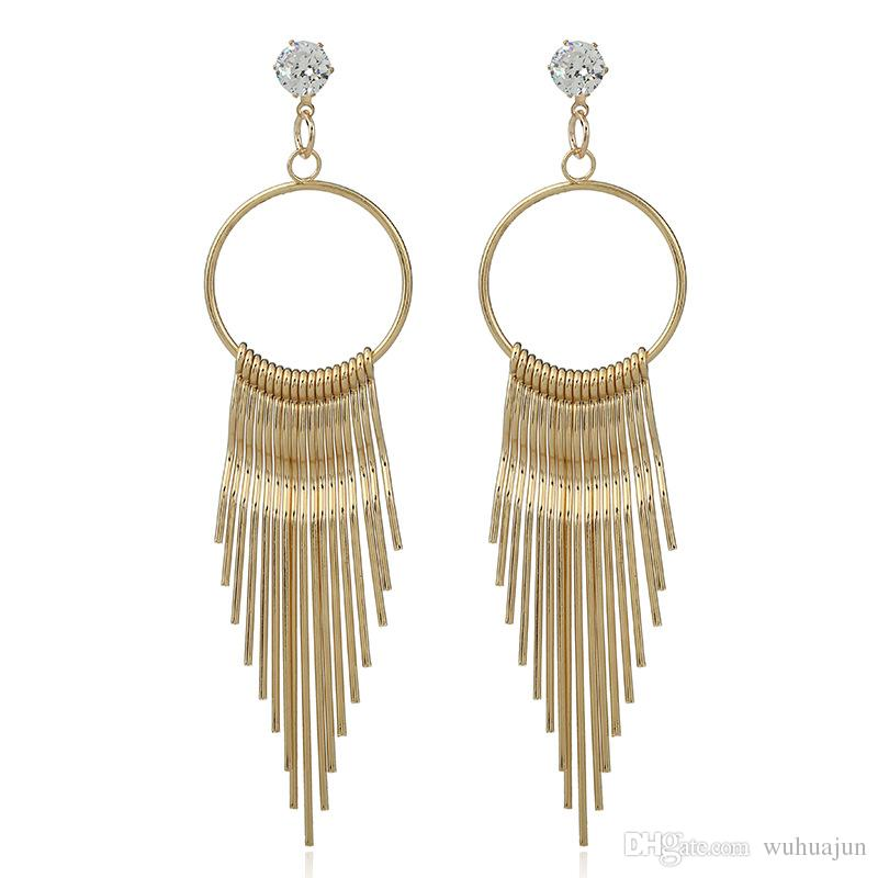 Earrings for Party