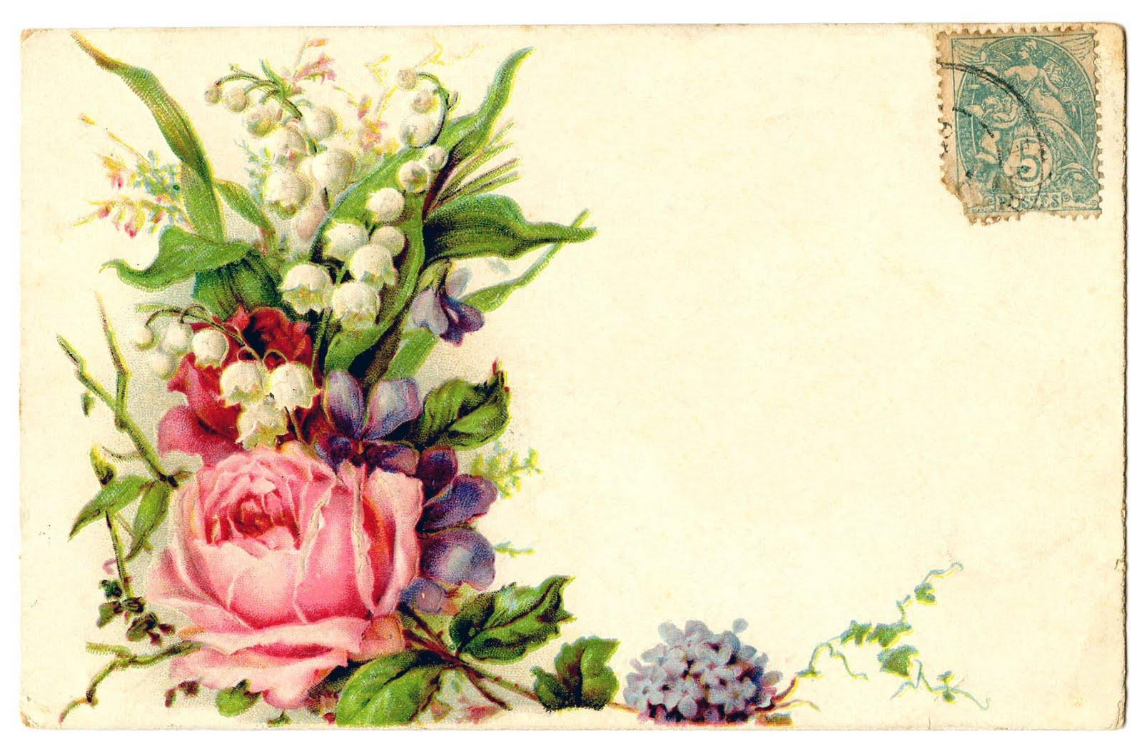"""Nouveau Rose Bouquet Floral Imprimé Coussin Coton Couvre 16x16/"""" 18x18/"""" lin Imprimer"""