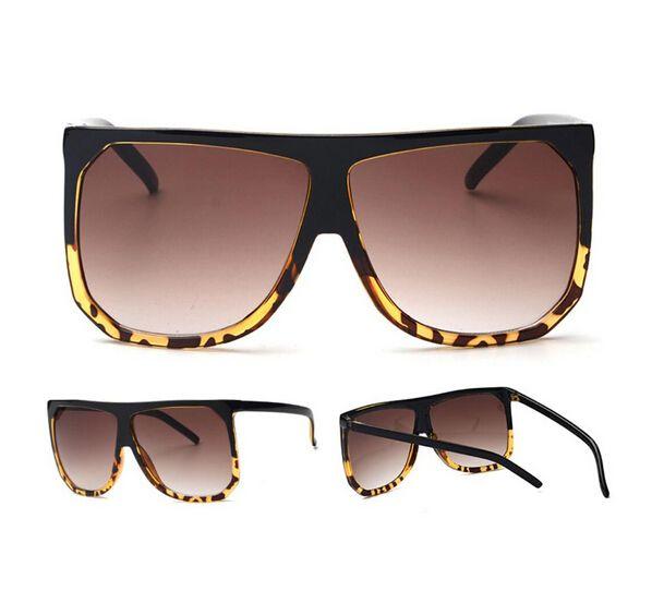 2018 Boy Vintaj Güneş Kadınlar 2018 Güneş Gözlükleri İçin Kadınlar Marka Kadın Sunglass Retro Kadın Düz