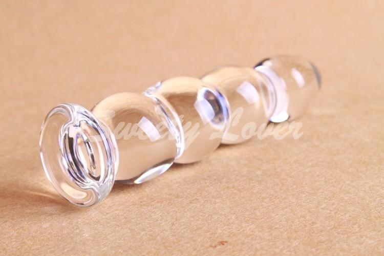 New-Glass-Sex-Toys-Glass-Penis-Pyrex-Crystal-Anal-Butt-Plug-Dildo-Glass-Anal-Beads-for-Men-Women-Gay-Lesbian-Sex-Products (5)