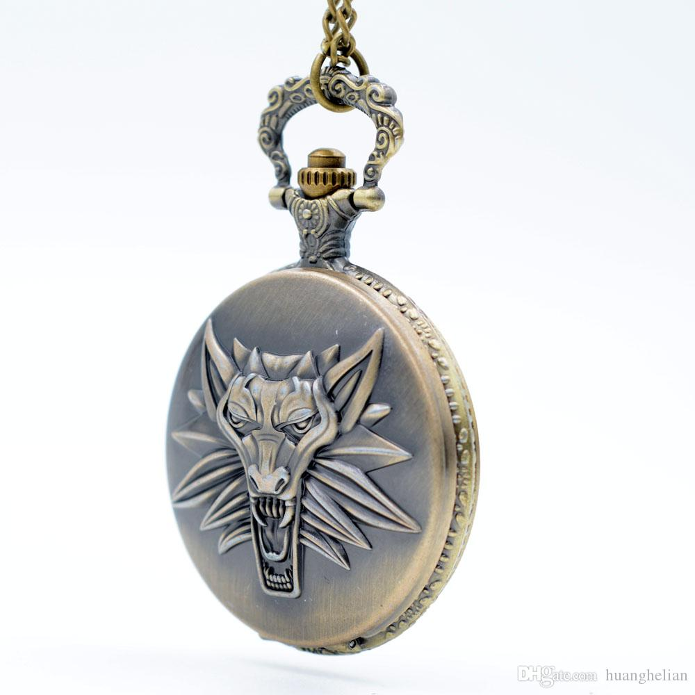 thecatfair plated watches hanging com cat jewelry products and silver necklace