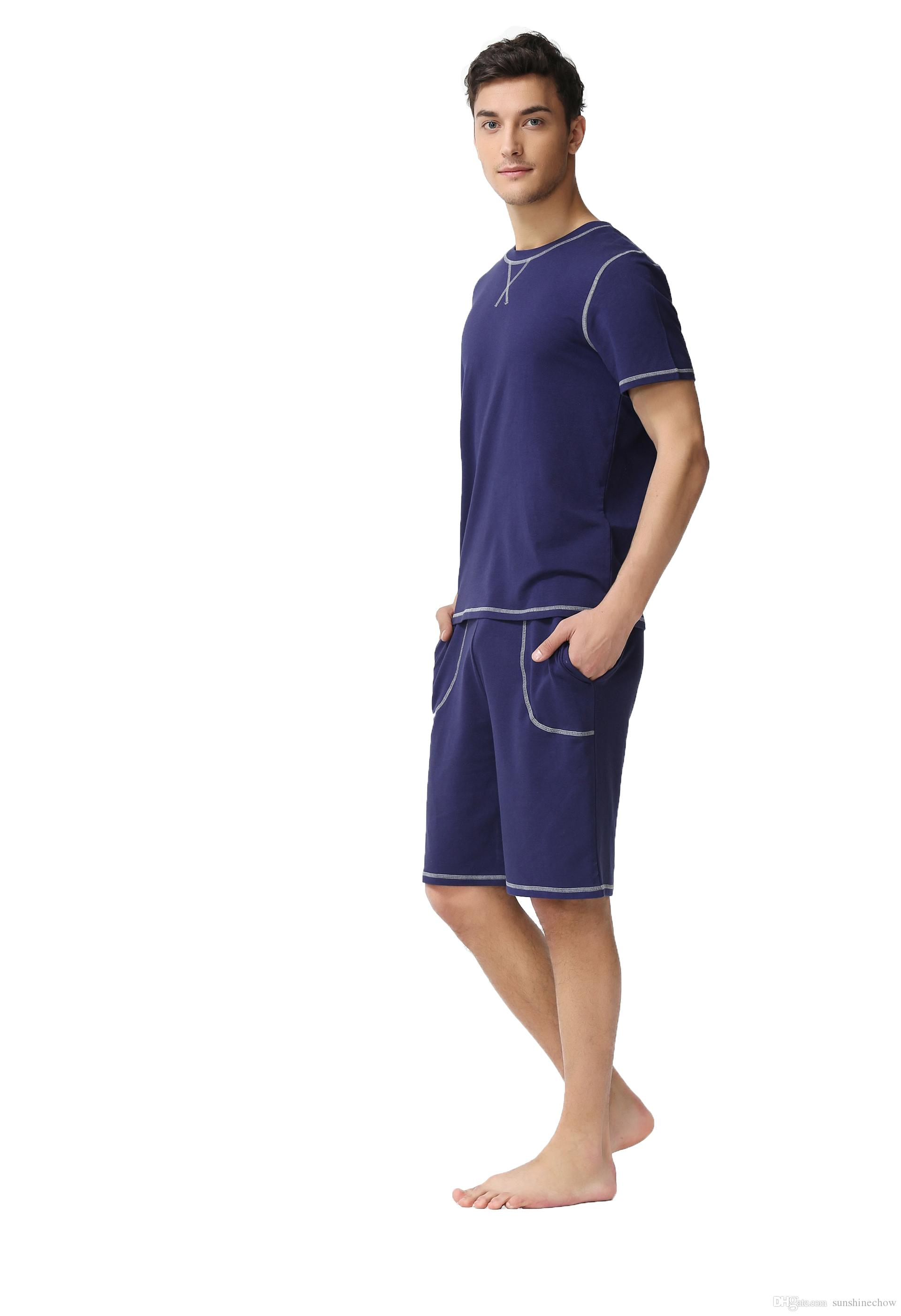 most men pajamas jumpsuit one stripes comforter snuggaroo comfortable onesie pin usa onepiece white s stars piece