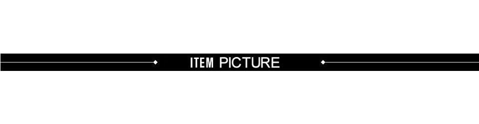 romacci item PICTURE