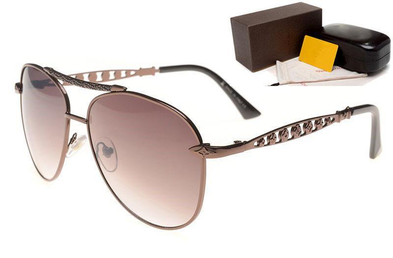 2017 الصيف الدراجات نظارات المرأة نظارات أزياء رجالي نظارات القيادة نظارات ركوب الرياح مرآة باردة نظارات الشمس شحن مجاني