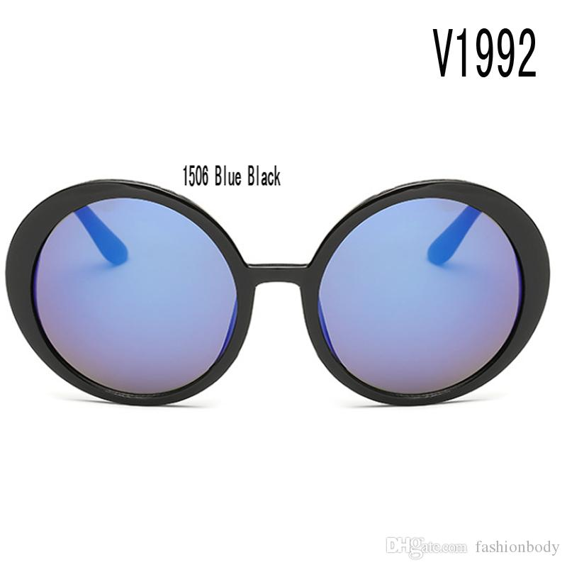 sunglasses for women oval face side shields china colour glass wholesale summer europe wholesalers glasses support korea blue brand with box