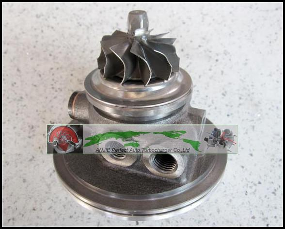Turbo Cartridge CHRA For AUDI S3 TT Quattro 1999-2002 AMK APX AJH 1.8T 210HP K04 022 020 53049880022 53049880020 Turbocharger (5)