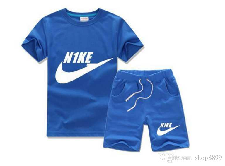 ensemble nike ete