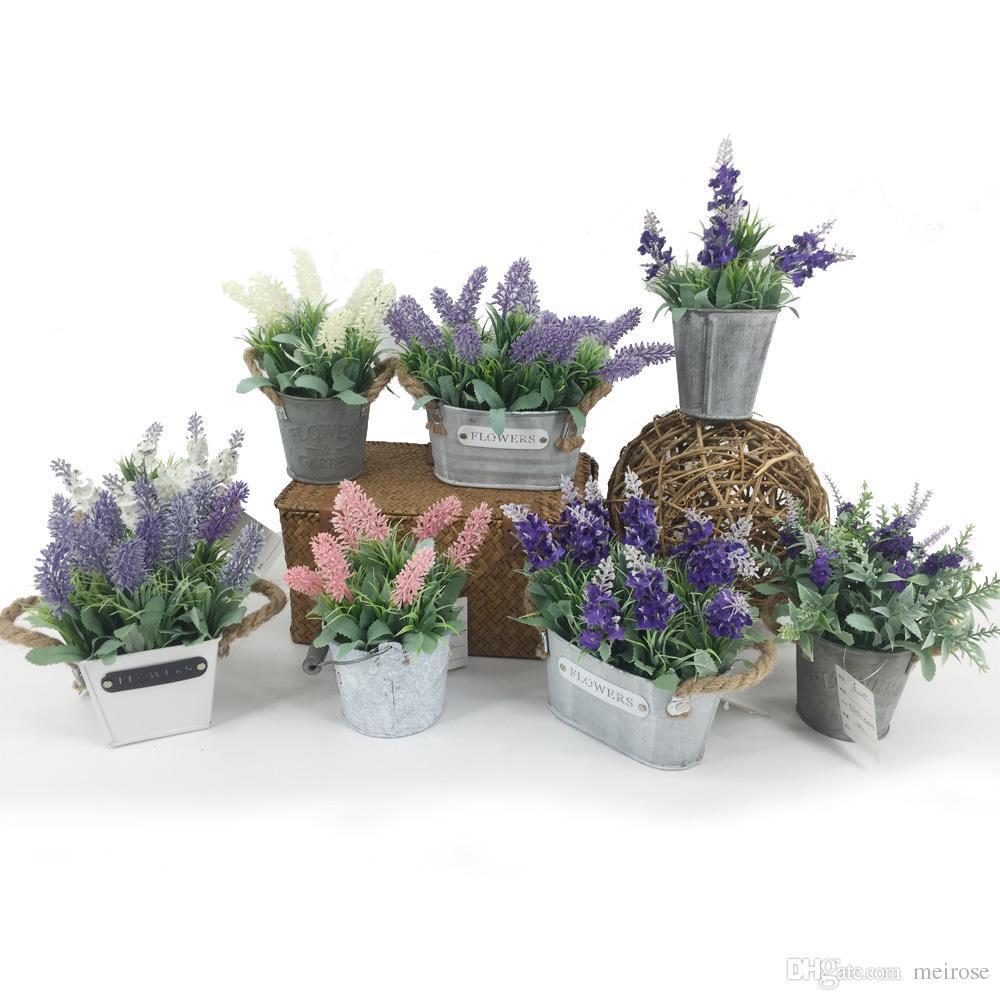 Arreglos florales bonitos 11