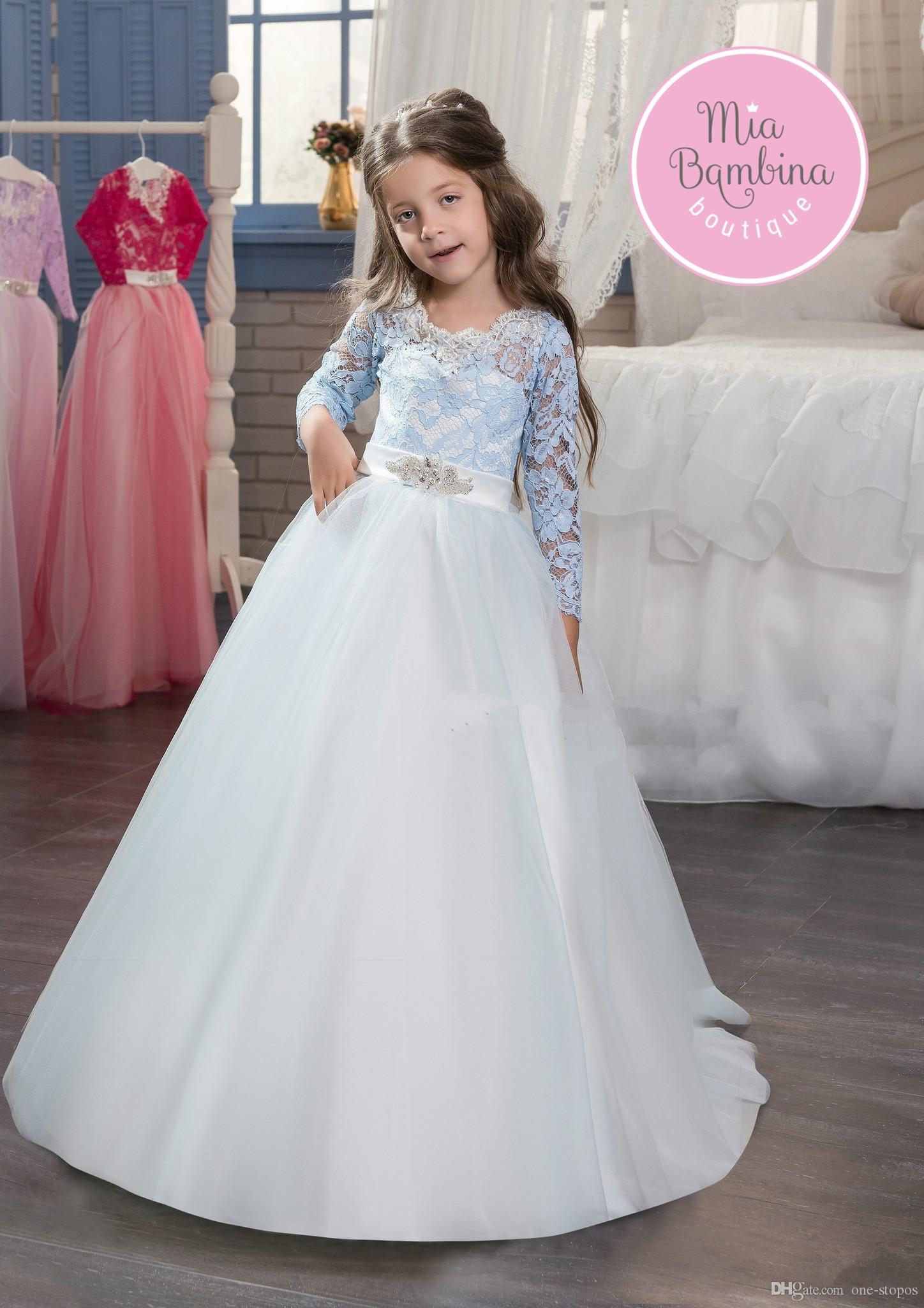 Atemberaubend Lange Hülsenkleider Hochzeit Fotos - Hochzeit Kleid ...