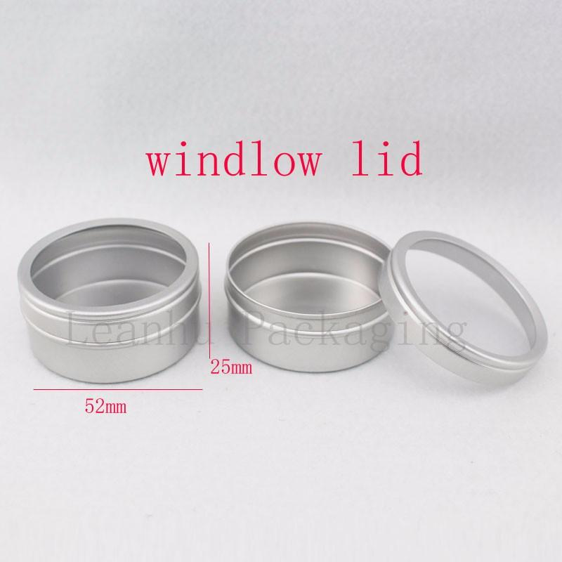 40g-aluminum-jar-with-window-lids-(2)