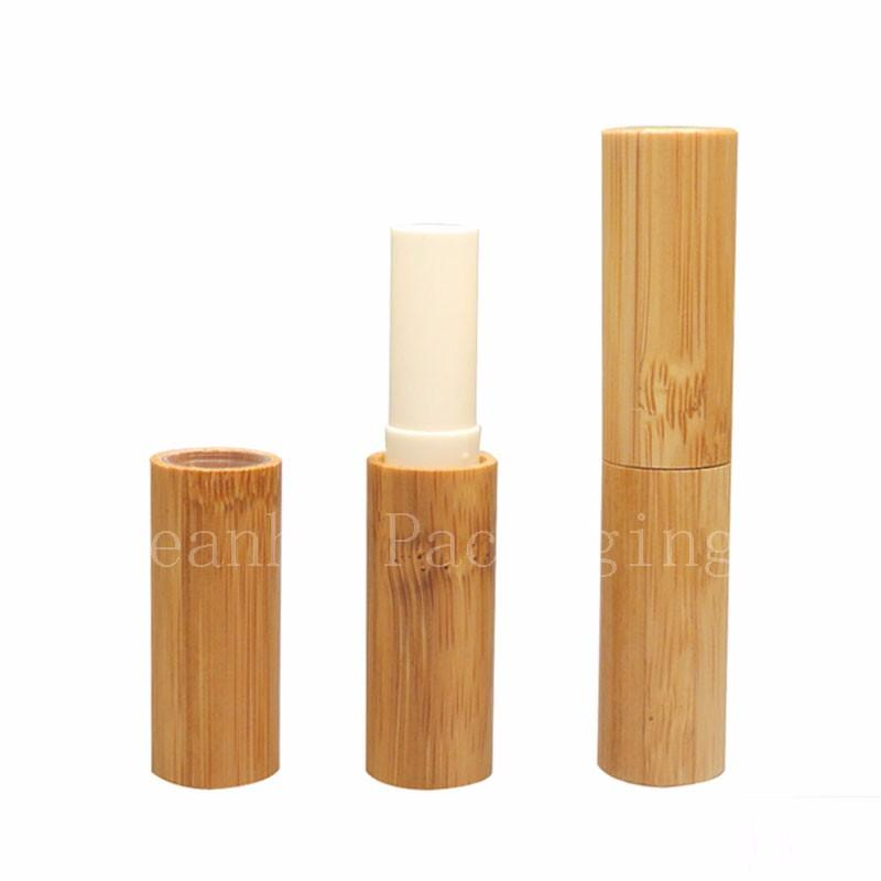 4g bamboo tube (1)