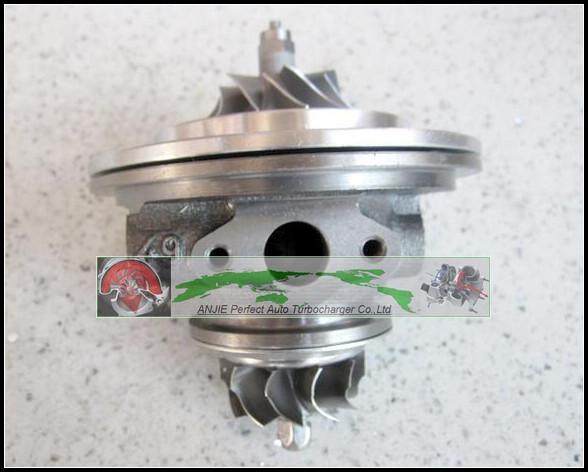 Turbo Cartridge CHRA For AUDI S3 TT Quattro 1999-2002 AMK APX AJH 1.8T 210HP K04 022 020 53049880022 53049880020 Turbocharger (2)