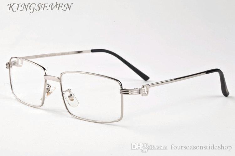 2020 Goggles Fashion Sport Buffalo Horn Okulary przeciwsłoneczne dla Męskie Damskie Oversized Retro Black Clear Obiektyw Wielu Okulary przeciwsłoneczne z pudełkiem i