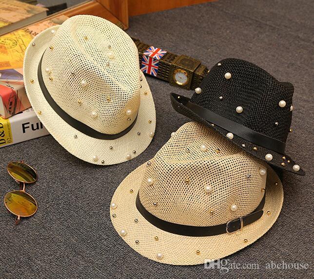 Nuovo arrivo cappello da sole paglia cappello cowboy uomini e donne all'aperto moda cool turistico viaggio Halloween Cowgirl occidentale Cowboy cappelli da spiaggia libera nave