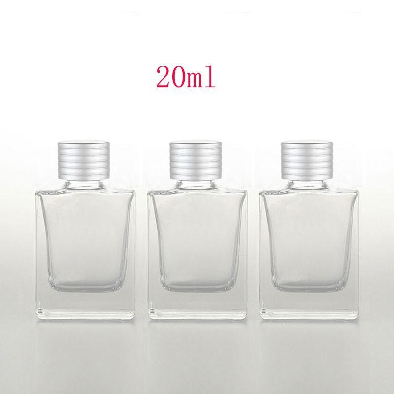 20ml-glass-bottle