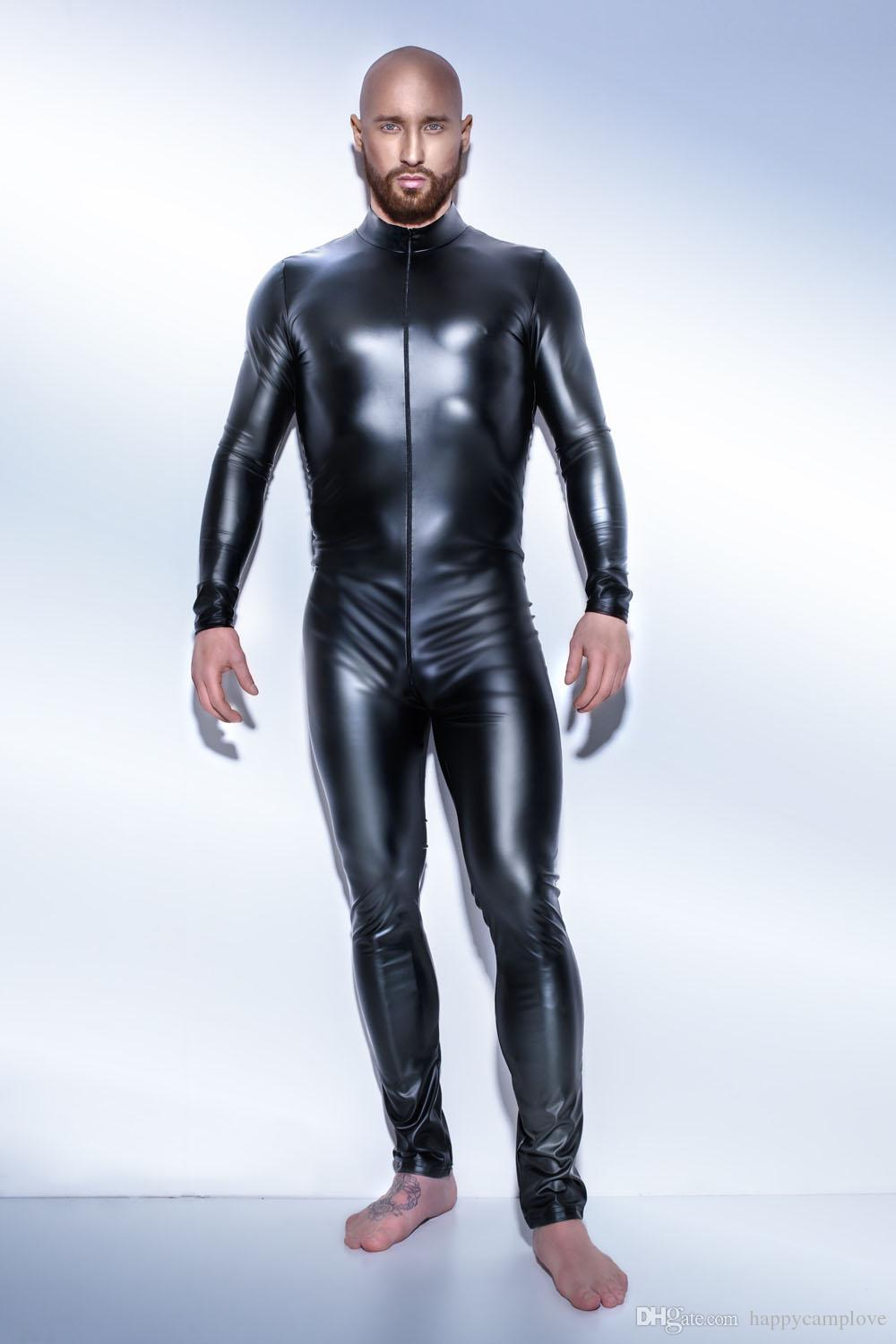 Cheap latex outfits