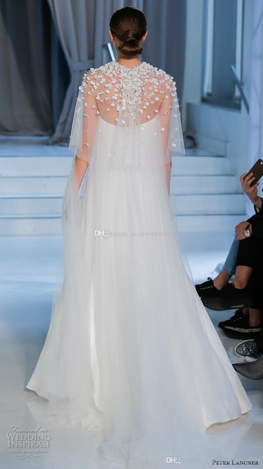Großzügig Minze Farbige Kleider Cocktail Galerie - Hochzeit Kleid ...