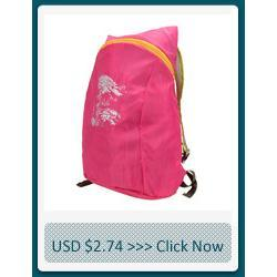 Sports-Bags_06