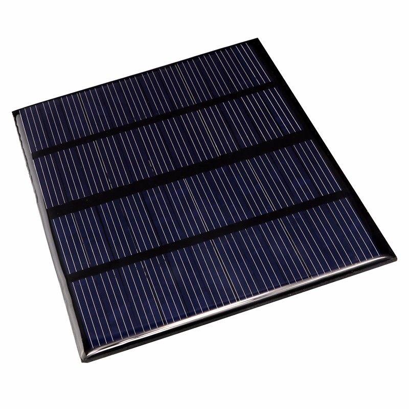 1 X Pannello Solare. IMG_7308 IMG_7309 IMG_7311 IMG_7318 IMG_7321 IMG_7411