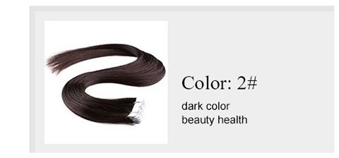 tape in hair extension remover