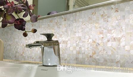 Mattonelle Mosaico Cucina. Best Piastrelle Usate Per With Mattonelle ...
