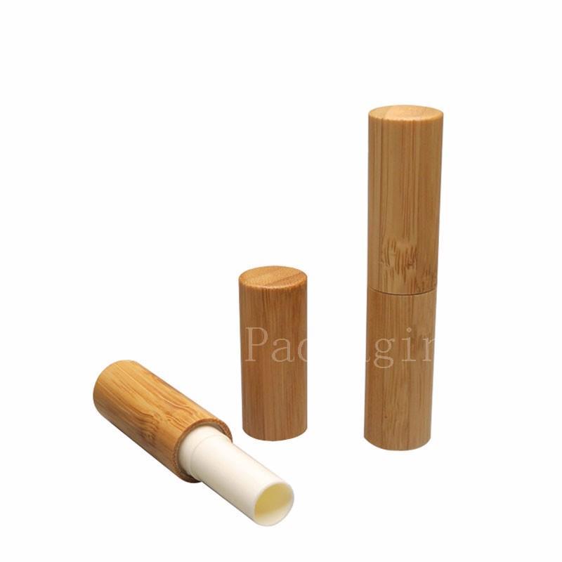 4g bamboo tube (5)