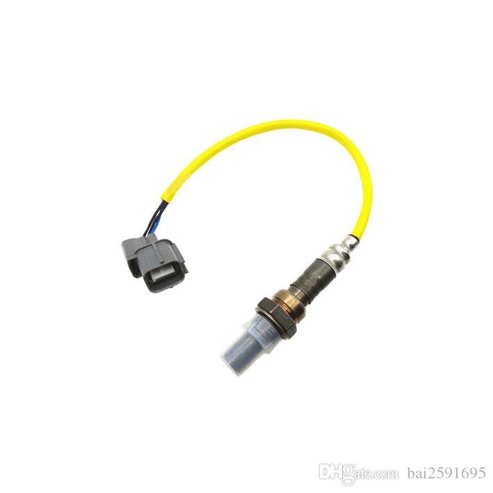 234-9005 Capteur de rapport air / carburant / capteur d'oxygène 2349005
