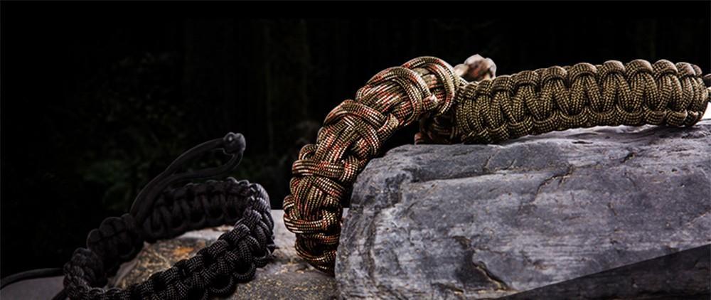 Outdoor-9-core-rappel-rope_01