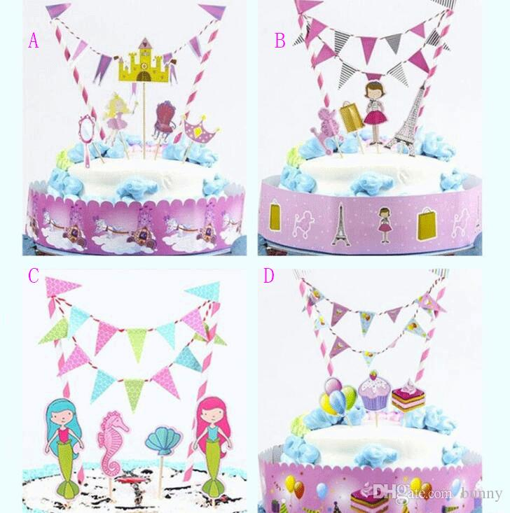 supplies online themes parties shower baby party pea showers sweet shop