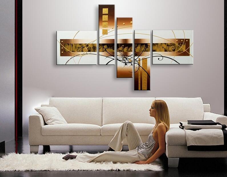 Top Trend Wall Decor Cheap Guide @house2homegoods.net