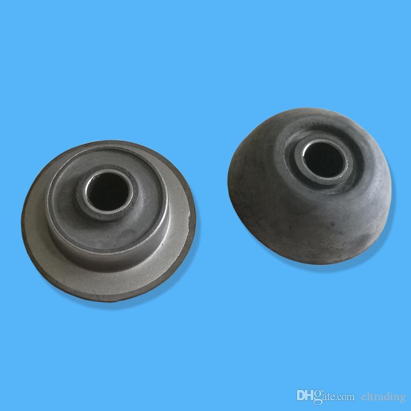 Motor Yastık 201-01-71250 Motor Dağı Ekskavatör KOM PC128US-2 PC128UU-1 PC128UU-2 PC128US-1 PC130-8 PC100-6 PC120-6 S4D102 için