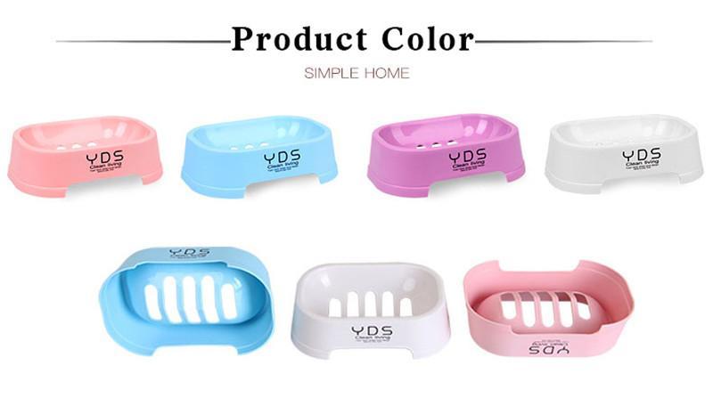 soap dish (2)