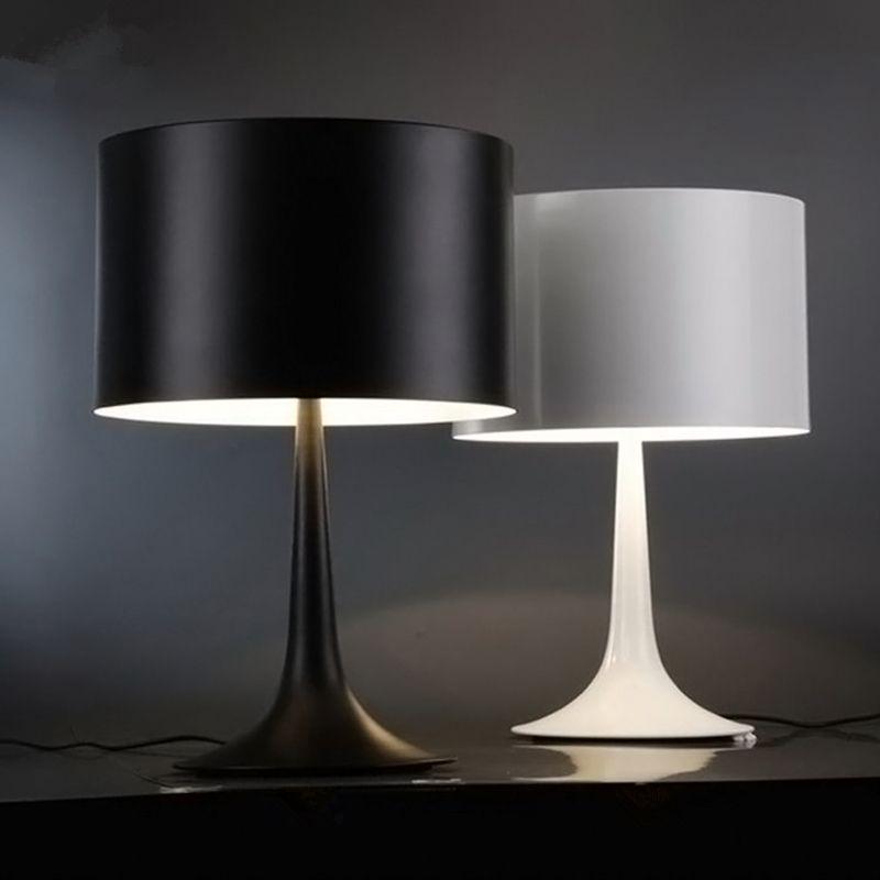 Lanternes De Et Lampe Lampes 4 Table Chambre Bureau79 Du Mode Décorer Contractée La Coucher Acheter Chevet Italienne Une À EH9D2WI