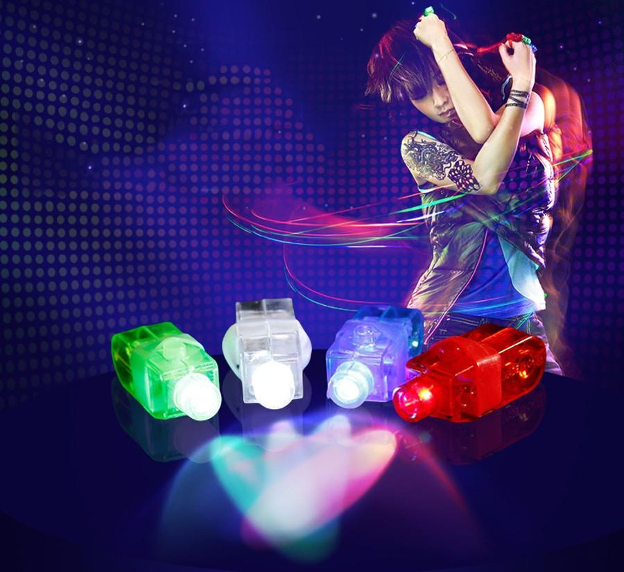 LED Finger Lights (11)