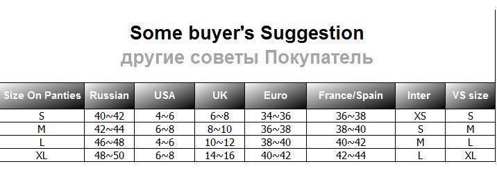 size chart 2 (2)