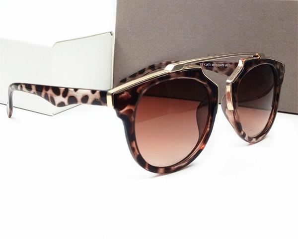 Freie Sonnenbrille-PC-Quadrat-Förderung Ken-Block-Radfahrensport-Sonnenbrille-Marke im Freien schwarze Haut-Schlange-Optik billig heiß
