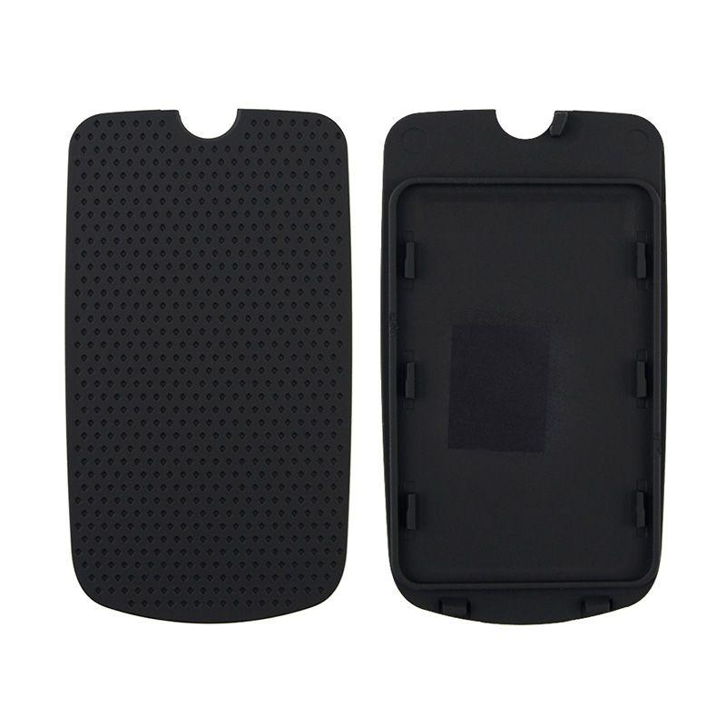 Завод Mold Старый Мобильный телефон Корпус для Samsung Rugby 4 SM-B780W 780 Задняя крышка батареи Дверь