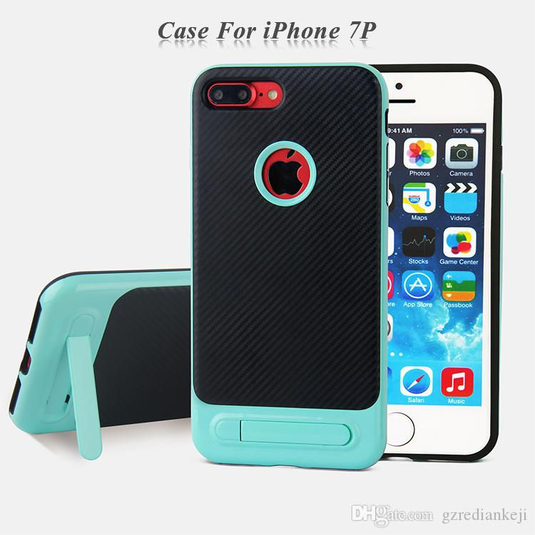 cheaper 3d9e3 bc33c Cell Phone Case For Iphone 5 5s Cover With Factory Price Best Quality For  Iphone 6G 7G Phone Case Cell Phone Wallet Cheap Cell Phone Cases From ...