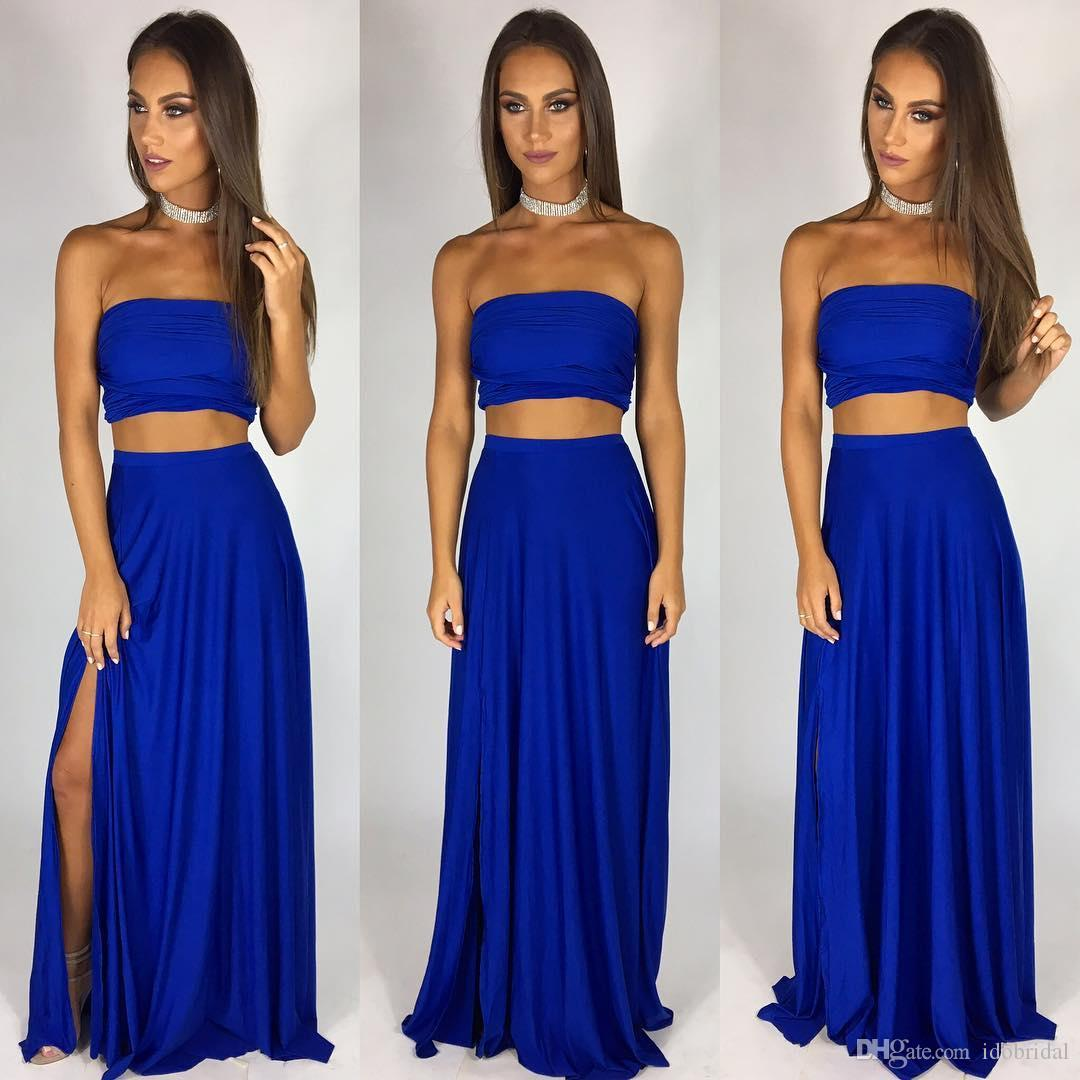 Transform maxi dresses two pieces a line spandex floor length prom transform maxi dresses two pieces a line spandex floor length prom dresses bridesmaid dresses cheap sister ombrellifo Choice Image