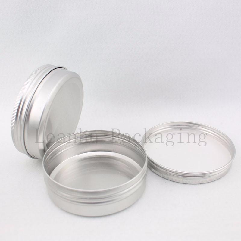 100g-screw-cap-aluminum-jar-(2)