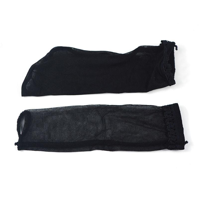1Pcs Cock Sleeve Male Masturbation Sleeves Toys Adult Sex Toys for Man Sexy Penis Cover Glove Men Thongs Underwear Silk G-string01