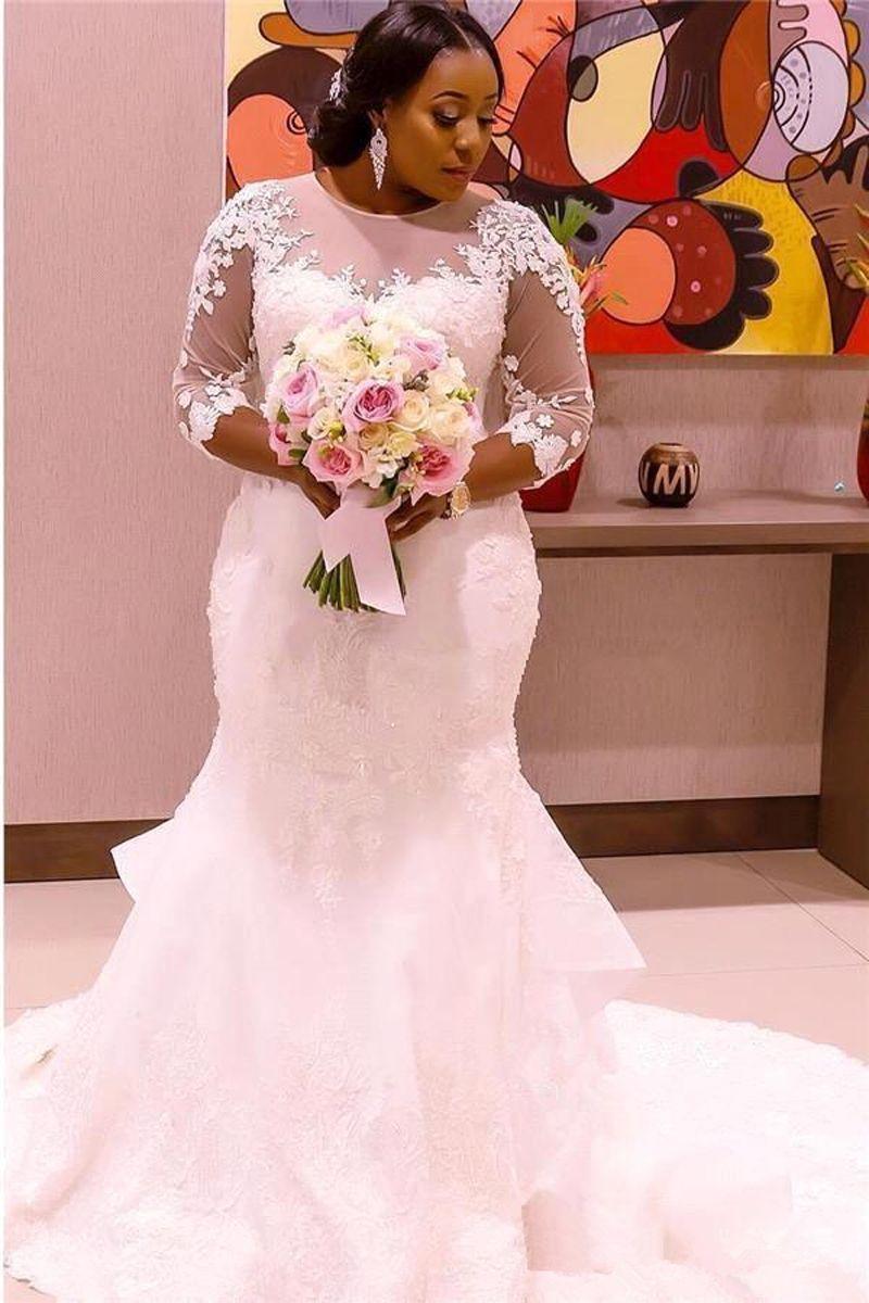 Excepcional Vestido De Novia Julieta Ornamento - Ideas de Vestido ...