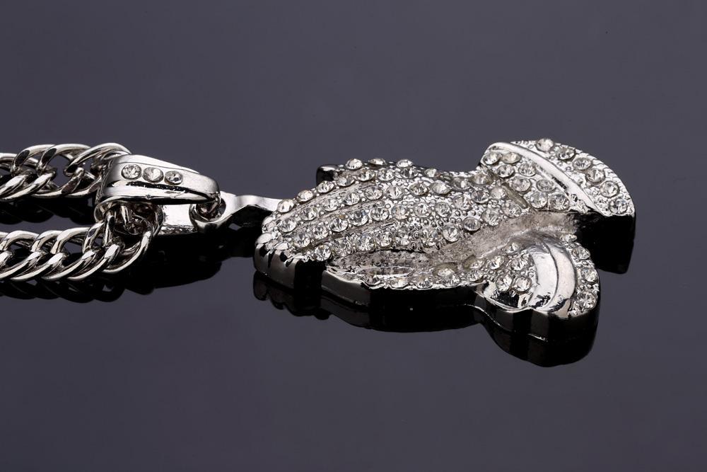 7-mens jewellery