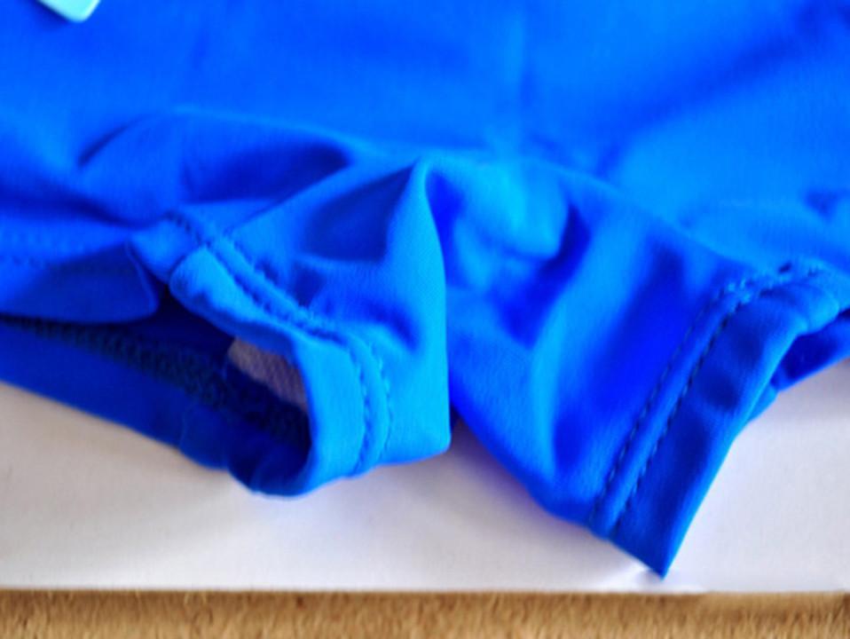 Children swimwear-tetail (5)